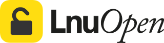 Sidhuvudets logga